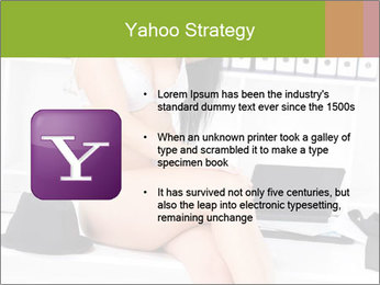 0000061356 PowerPoint Template - Slide 11