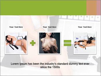 0000061356 PowerPoint Template - Slide 22