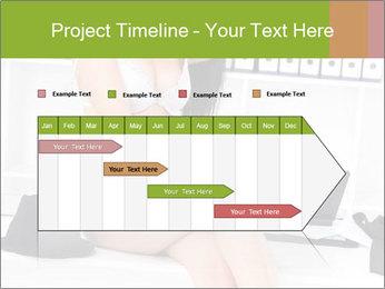 0000061356 PowerPoint Template - Slide 25