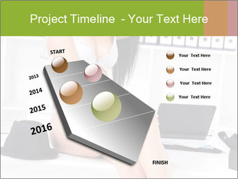 0000061356 PowerPoint Template - Slide 26