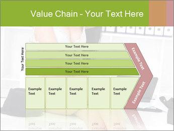 0000061356 PowerPoint Template - Slide 27