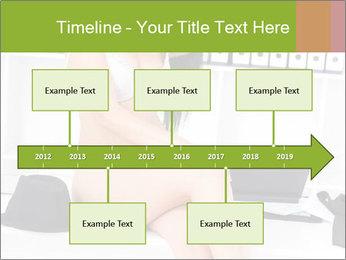 0000061356 PowerPoint Template - Slide 28