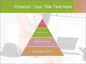 0000061356 PowerPoint Template - Slide 30
