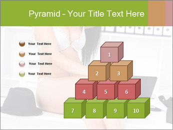 0000061356 PowerPoint Template - Slide 31