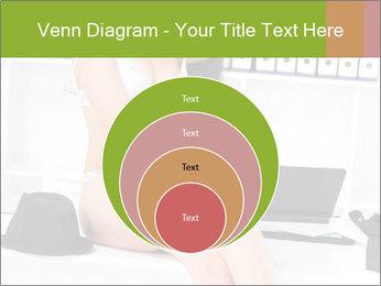 0000061356 PowerPoint Template - Slide 34