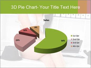 0000061356 PowerPoint Template - Slide 35