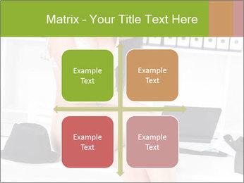 0000061356 PowerPoint Template - Slide 37