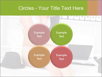 0000061356 PowerPoint Template - Slide 38