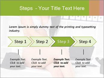 0000061356 PowerPoint Template - Slide 4