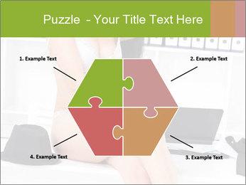 0000061356 PowerPoint Template - Slide 40