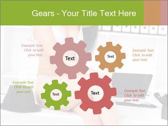 0000061356 PowerPoint Template - Slide 47