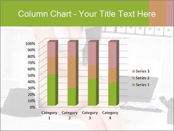 0000061356 PowerPoint Template - Slide 50