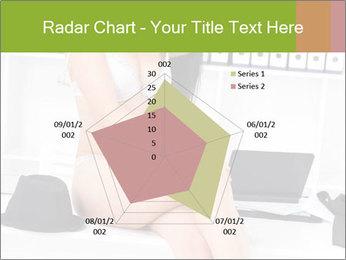 0000061356 PowerPoint Template - Slide 51