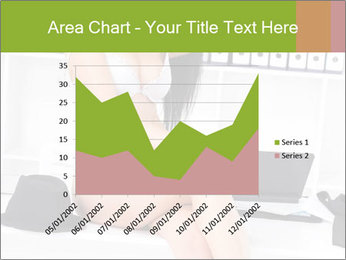 0000061356 PowerPoint Template - Slide 53