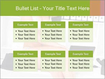 0000061356 PowerPoint Template - Slide 56