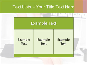 0000061356 PowerPoint Template - Slide 59
