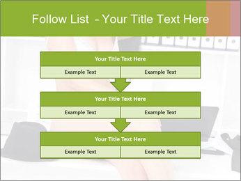 0000061356 PowerPoint Template - Slide 60