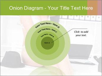 0000061356 PowerPoint Template - Slide 61