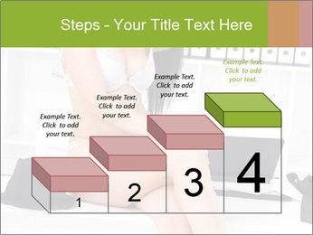 0000061356 PowerPoint Template - Slide 64