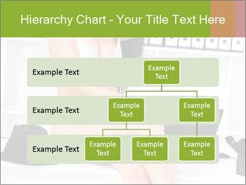 0000061356 PowerPoint Template - Slide 67