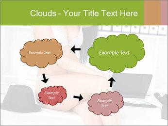 0000061356 PowerPoint Template - Slide 72