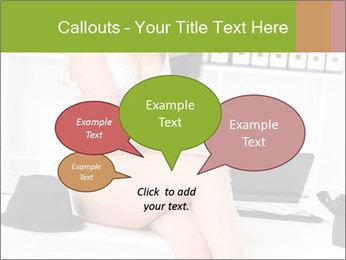 0000061356 PowerPoint Template - Slide 73