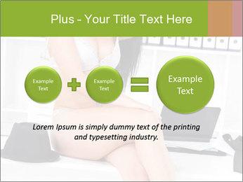 0000061356 PowerPoint Template - Slide 75