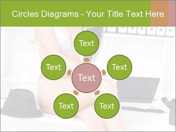 0000061356 PowerPoint Template - Slide 78