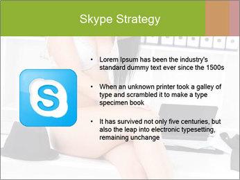 0000061356 PowerPoint Template - Slide 8