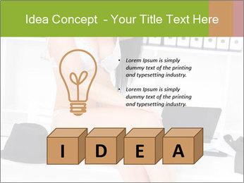 0000061356 PowerPoint Template - Slide 80