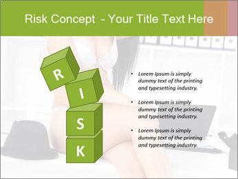 0000061356 PowerPoint Template - Slide 81