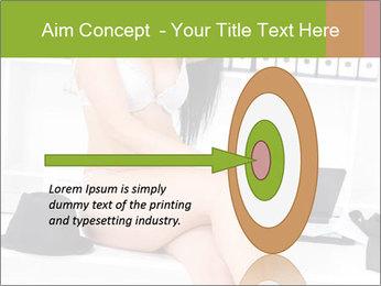 0000061356 PowerPoint Template - Slide 83