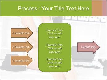 0000061356 PowerPoint Template - Slide 85