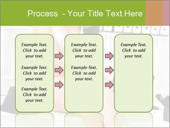 0000061356 PowerPoint Template - Slide 86