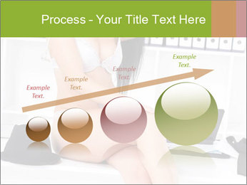 0000061356 PowerPoint Template - Slide 87