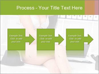 0000061356 PowerPoint Template - Slide 88