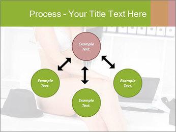 0000061356 PowerPoint Template - Slide 91