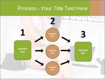 0000061356 PowerPoint Template - Slide 92