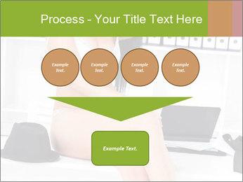 0000061356 PowerPoint Template - Slide 93