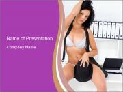 0000061357 PowerPoint Templates