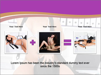 0000061357 PowerPoint Template - Slide 22