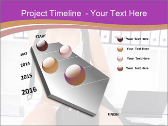 0000061357 PowerPoint Template - Slide 26