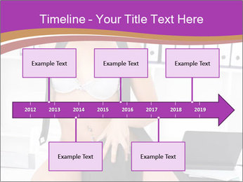 0000061357 PowerPoint Template - Slide 28