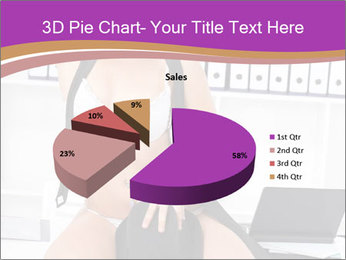 0000061357 PowerPoint Template - Slide 35