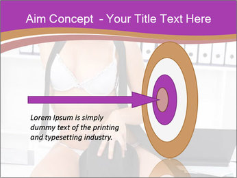 0000061357 PowerPoint Template - Slide 83