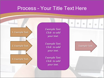 0000061357 PowerPoint Template - Slide 85