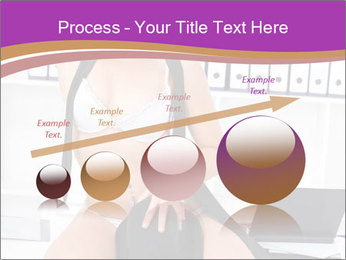 0000061357 PowerPoint Template - Slide 87