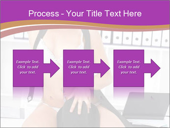0000061357 PowerPoint Template - Slide 88