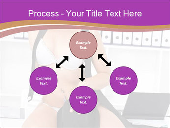 0000061357 PowerPoint Template - Slide 91