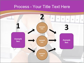 0000061357 PowerPoint Template - Slide 92